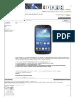 240522480-Unlock-Samsung-Galaxy-Grand-Neo-i9060-Unefon-iusacell-Mx-Clan-GSM-Union-de-los-Expertos-en-Telefonia-Celular-pdf (1).pdf