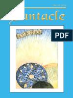 Pantacle Nº 10 (2010).pdf