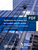 healthy_workplaces_spanish.pdf