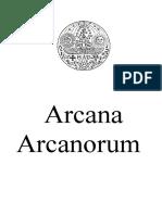 ARCANARITUALE.pdf