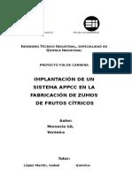 PFC-P-81