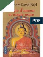 David-Neel_Alexandra_-_Magie_d_amour_et_magie_noire.pdf