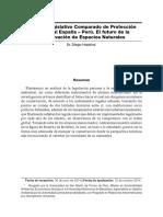 Revista DerechoAmbiental