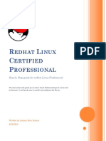 RedhatLinux_Certified_professional_Step-by-Step-guide_aravikumar48@gmail.pdf
