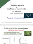 C03_Repaso_Estadistico
