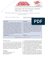 ABORDAJE QUIRURGICO RADIO DISTAL.pdf