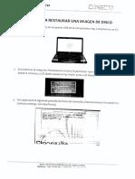 MANUAL DE RESTAURACION DE IMAGENES.pdf