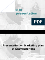 Presentation-on-Marketing-plan-of-Grameenphone.ppt