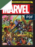 Marvel Age 7