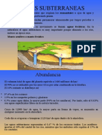 Aguas subterraneas 1.ppt