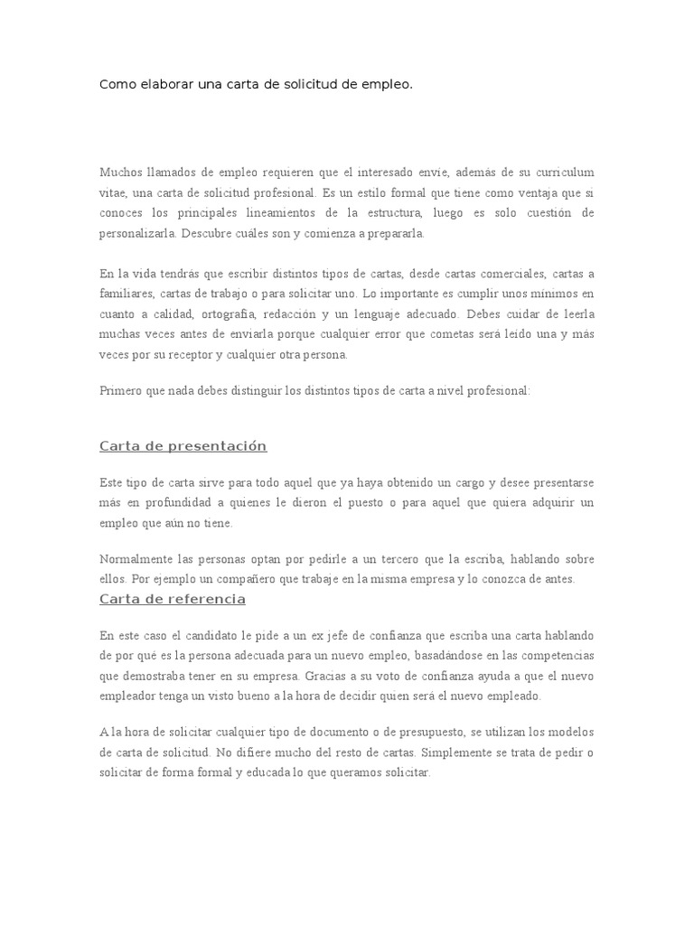 Lujo Carta De Cubierta Del Curriculum Vitae Del Supervisor ...