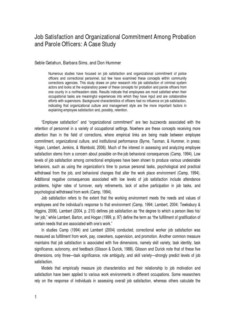 2003 sol writing prompt essay