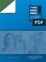 TLSalaryPrimer_2008.pdf