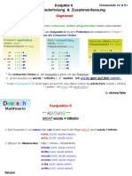 konjunktivii-lektion10-160619212801