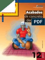 ACABADOS DE CONCRETO DECORATIVO.pdf