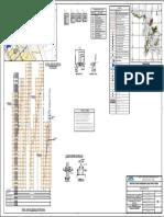 TE-01 - LINEAS_ADUCCION_RAP_02_A_RED_DISTRIBUCION.pdf