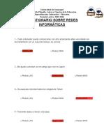 EXAMEN_COMPLEXIVO_redes_diseñografico.docx