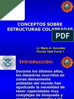 ESTRUCTURAS COLAPSADAS.pdf