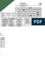 Jadwal Ujian Nasional 2015