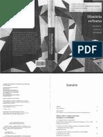SOUZA, J. V. de Araújo. A marca de Caim.pdf