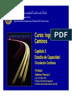 20160316_Clase Ing Vial Capacidad NS Autopista (Color)