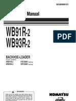WB91_93R-2#20001_WEAMWB9101