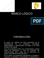 Marco logico.pptx