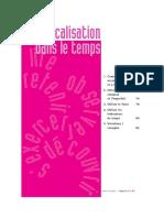 La-localisation-dans-le-temps.pdf