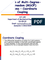 ME4213 MDOF 4.pdf