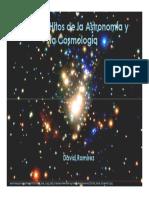 GrandeshitosdelaAstronomia.pdf