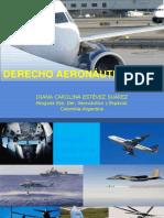 Derecho aereonaútico.pdf