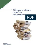 transferár_doksi_deloitte