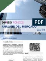 Analisis Del Mercado ConservadorSoles Marzo