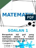 matematik.pptx