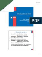 Demarcación y Control_CVM.pdf