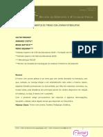 10mandamentosnotreinodefutebolcomjovens-121019095641-phpapp01