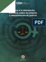 Acceso-informacion VIOLENCIA CONTRA LAS MUEJRES.pdf