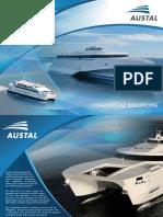 AUS Commercial Solutions