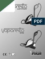 65_VT COMFORT - VT ONE -  M0S09809 -  1U02 - IT
