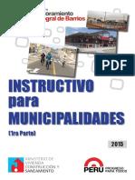Instructivo PMIB_1a Parte