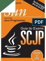 Guia do Exame SCJP