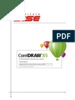 manual de corel draw.doc