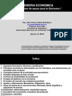 02 2015 Presentaciones Quincena 1 (1)