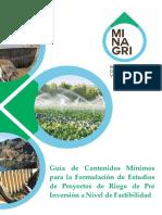 Guia_de_contenido_Minimo_Factibilidad.pdf