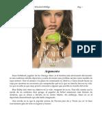 Phillips Susan Elizabeth - Nacida para seducir.pdf
