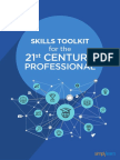 Skills Toolkit (1)