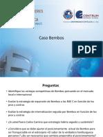 01 MBA - Caso Bembos.pdf