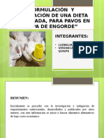 EXPOSICION PAVO.pptx