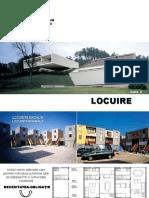 Curs Locuire 2_2003