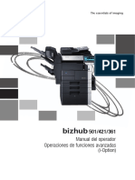 bizhub-501-421-361_ug_advanced_function_operations_es_2-1-1 (1).pdf